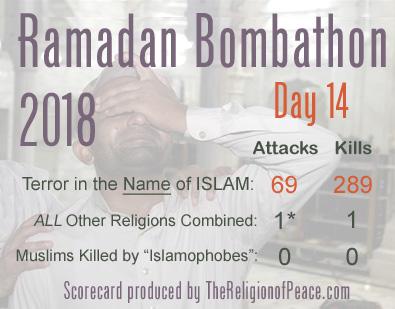 Ramadan-Bombathon-2018