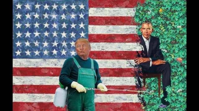 trump-obama-legacy